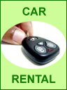 car hire & rental