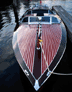 Scotland, South Africa, Spain, Sweden, Switzerland, Thailand, Yacht Charter, Sailing Schools, Marine Surveyors, Boat Insurance, RYA Sailing Courses, ASA Boating Courses,Turkey, United Kingdom, USA, Wales, West Indies